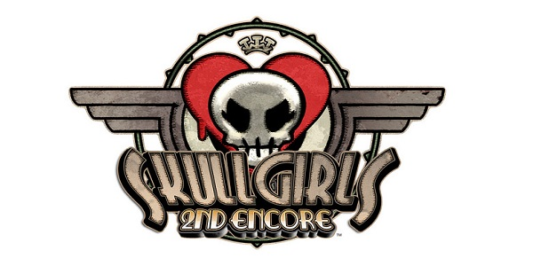 Skullgirls 2nd encore release date announced for PlayStation