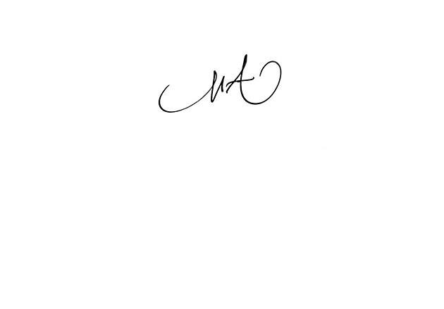 calligraphie tatouage initiales ma calligraphie tatouage i flickr. Black Bedroom Furniture Sets. Home Design Ideas