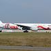 Air China Boeing 777-300ER B-2006