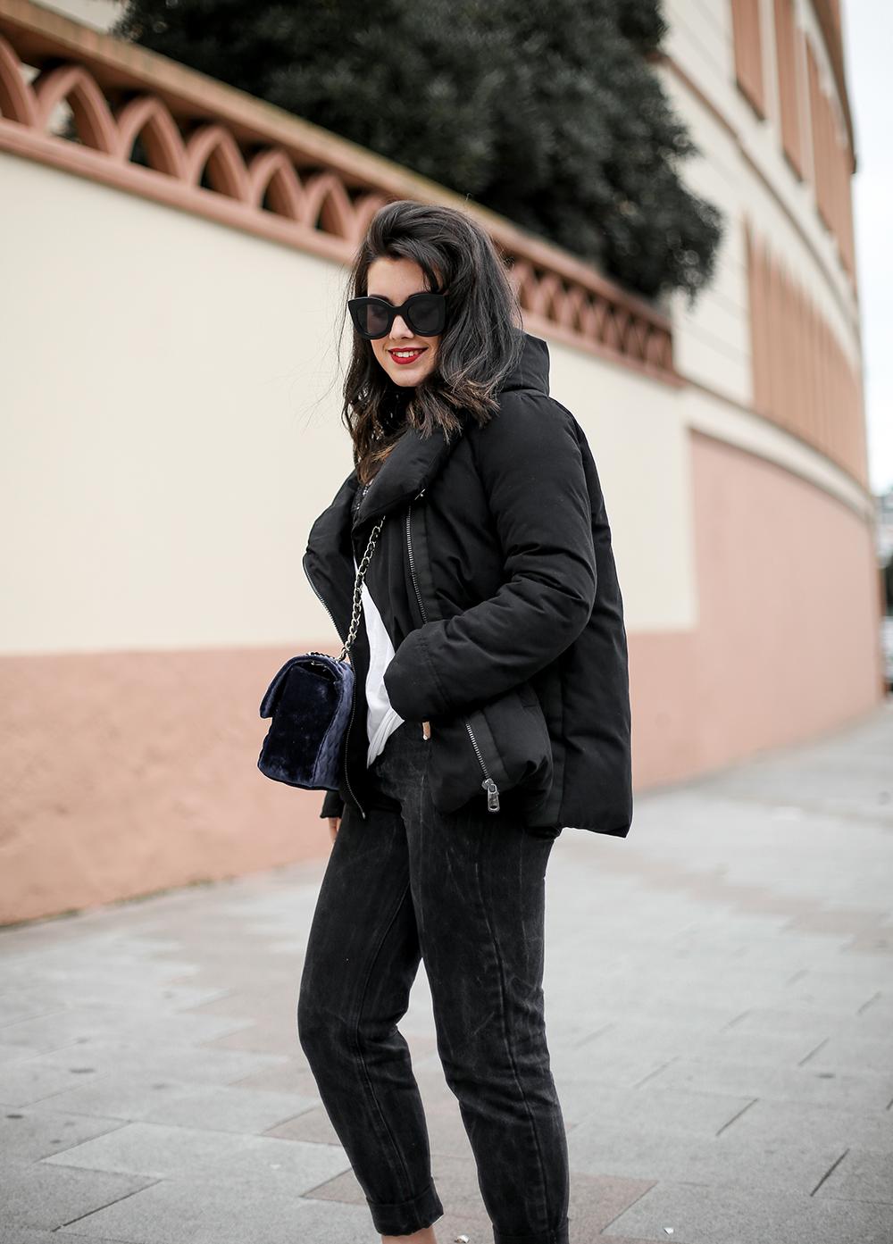 abrigo-plumas-puffer-coat-zara-black-myblueberrynightsblog-look11