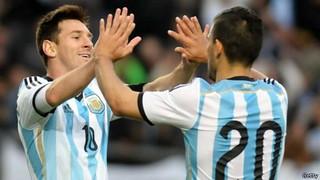 巴西世界杯小组赛看点和胜者预测