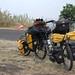 Maharashtra - Western Ghats