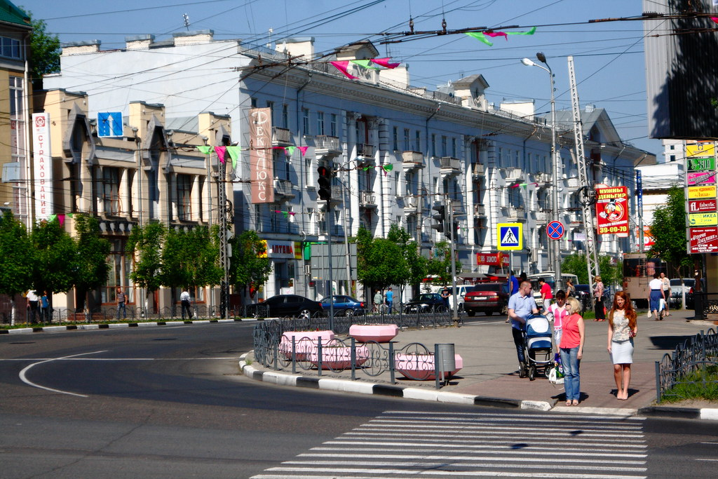 Prostitutes of Ivanovo, escort girls, whores and masseuses
