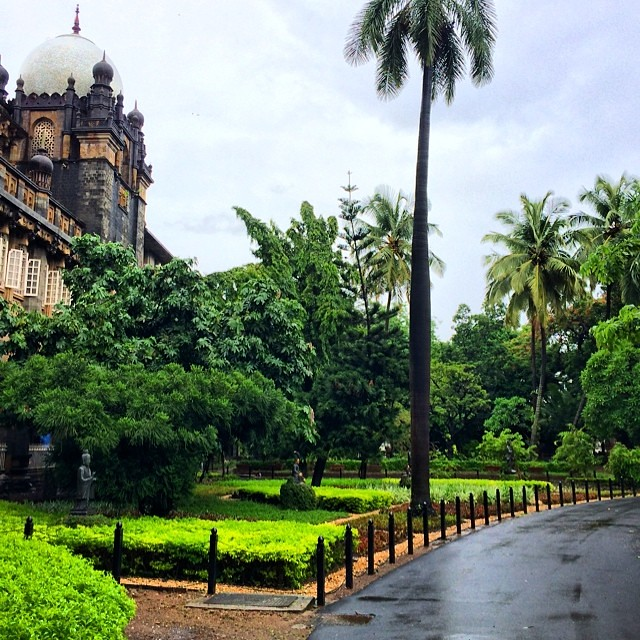 Best Places To Travel In July In India: In #india #mumbai #nice Place To #visit From My #museum To