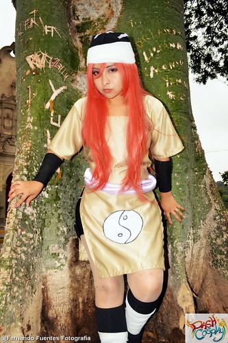 naruto-girls2_dashcosplay (26)
