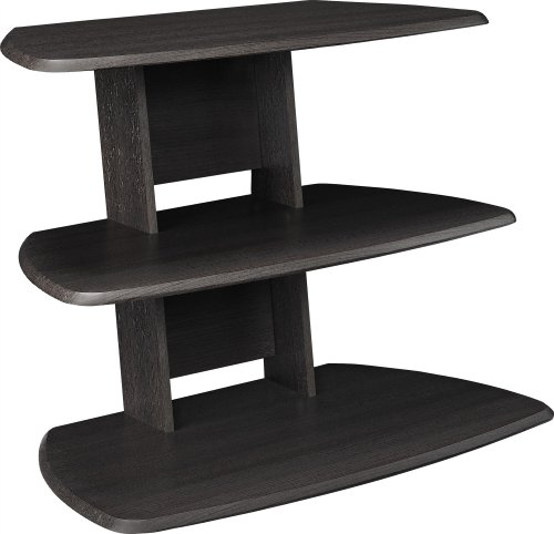 Altra Furniture Galaxy Ii Tv Stand For Tvs Up To 32 Inch Flickr