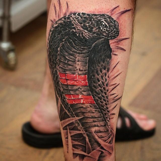 Значение татуировок, смысл и символика