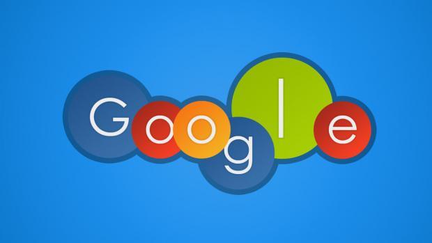 Google_Photo_Backup