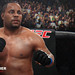 EA SPORTS UFC - Daniel Cormier