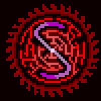 [Blog] Pixelicon ! 19131690300_c9935acafb_m