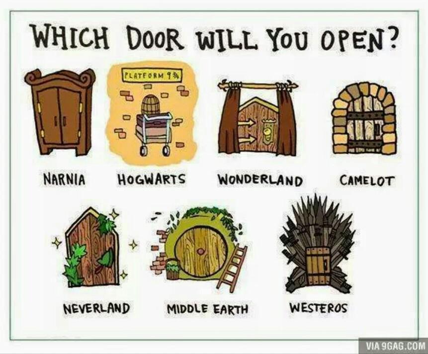 HarryPotter #Narnia #Hogwarts #wonderland #neverland #Fai… | Flickr Hogwarts