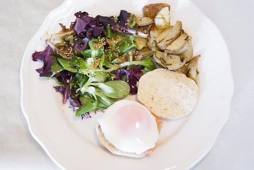 receta_huevos_benedict