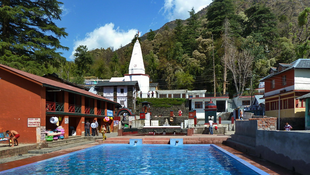 India himachal pradesh dharamsala mcleod ganj bhag - Hotels in dharamshala with swimming pool ...