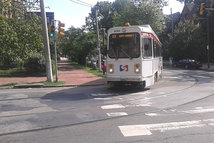 septa trolley map with 14666115748 on SEPTA Route 11 together with Mfl likewise Race Vine also Details further Septa.