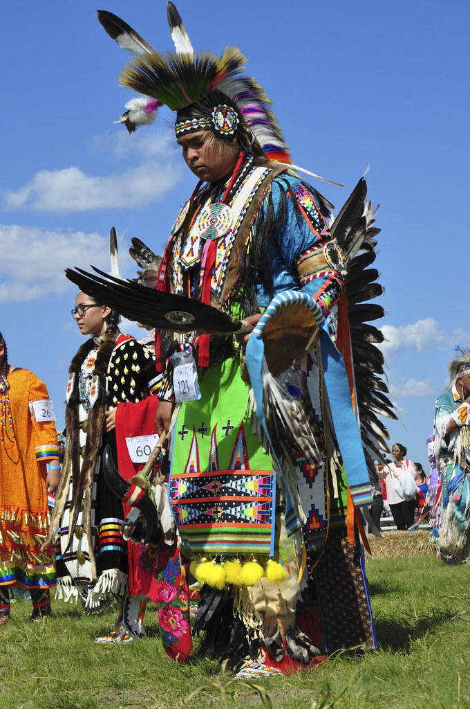 folklore in native american culture American indian culture is complex and diverse and many traditions stretch back thousands of years until relatively recently, stories of creation and legends were passed through generations by word-of-mouth.