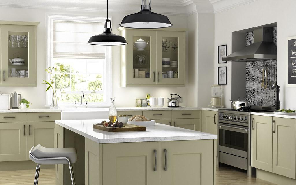 Cambridge Kitchen And Bath