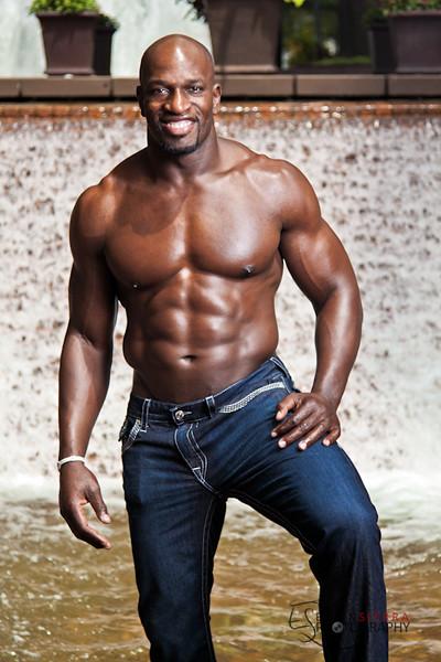 steroids super test