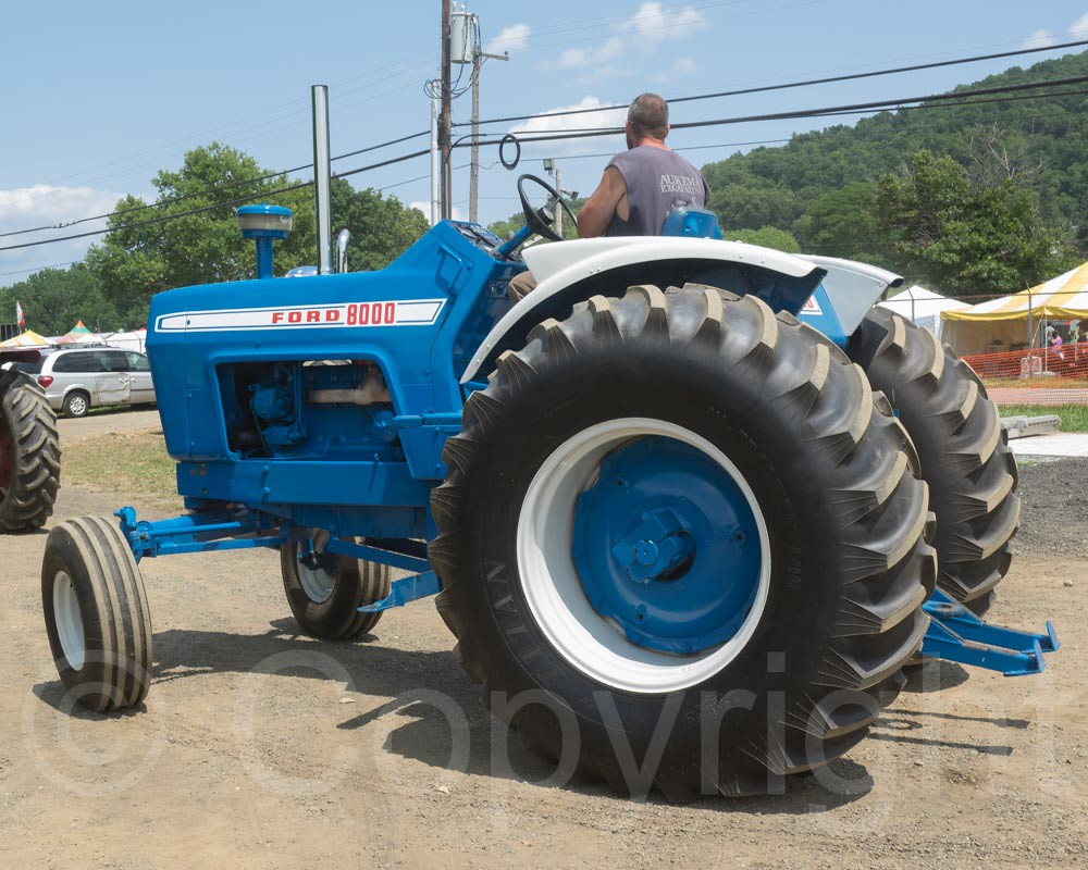 Ford 8000 Tractor Seat Parts : Ford fe parts  price release date