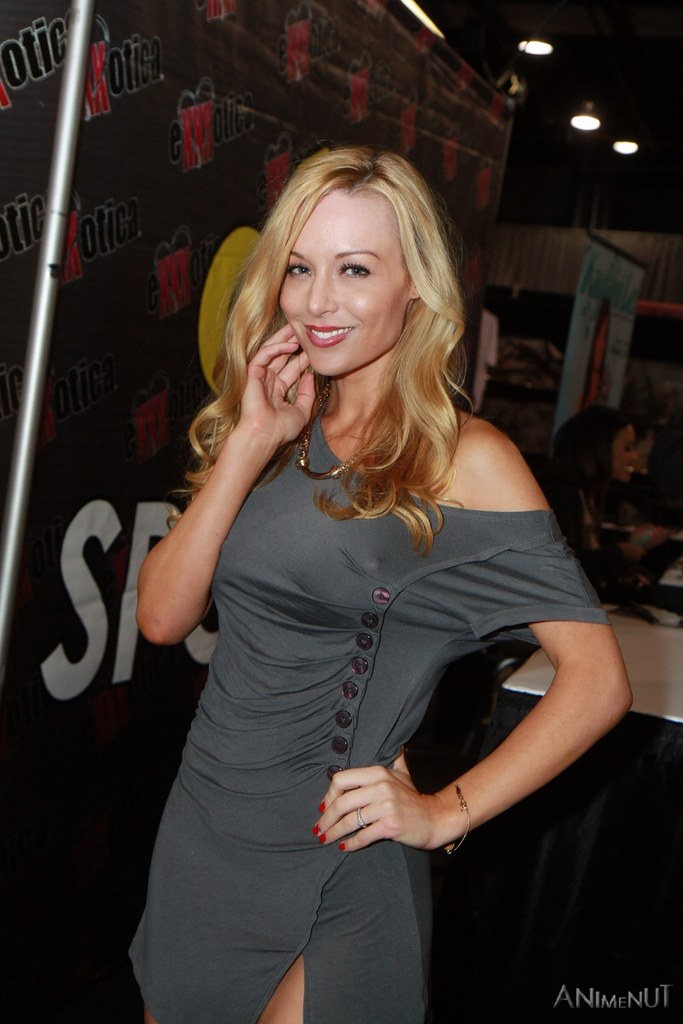 Kayden kross free galleries