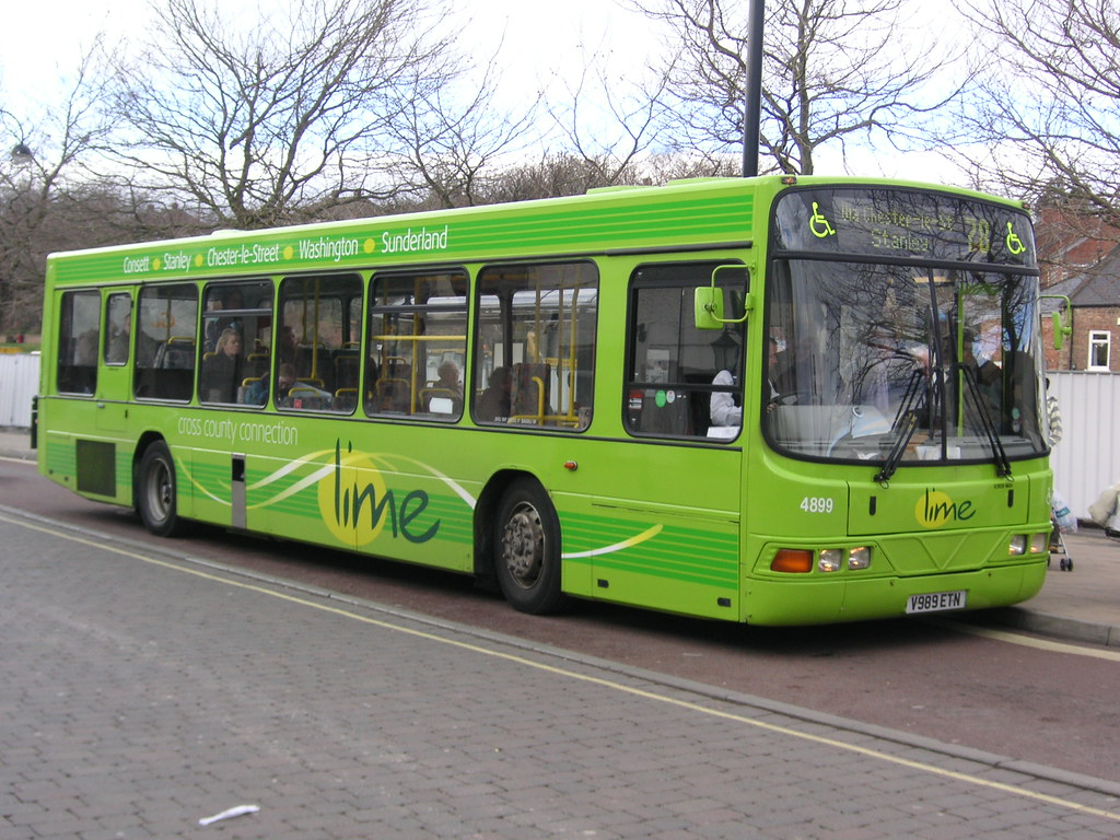 https://www.flickr.com/photos/stagecoachuk/15143401790/