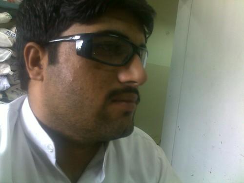 ... Akram Baloch | by Rarasham Balochistan راڑہ شم بلوچ بزد - 15176719179_b994f39aab