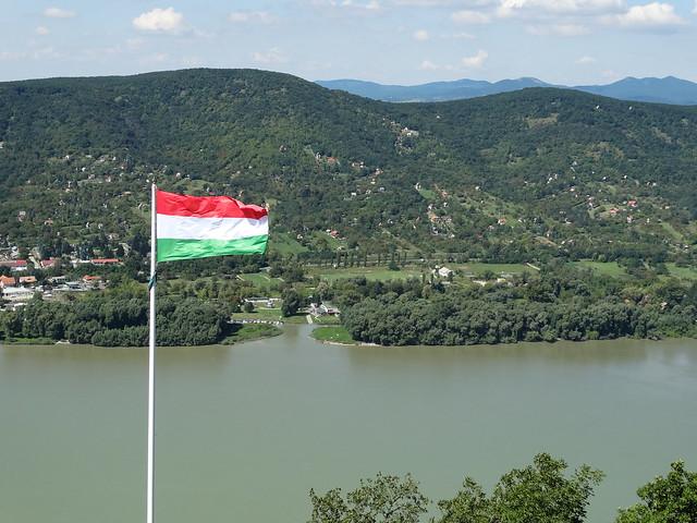 2014.08.28.: Fellegvár