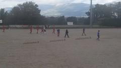 valdiano calcio 2