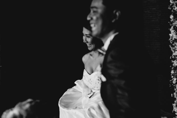 TAGAYTAY WEDDING PHOTOGRAPHER (55)