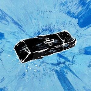 Ed Sheeran – Eraser