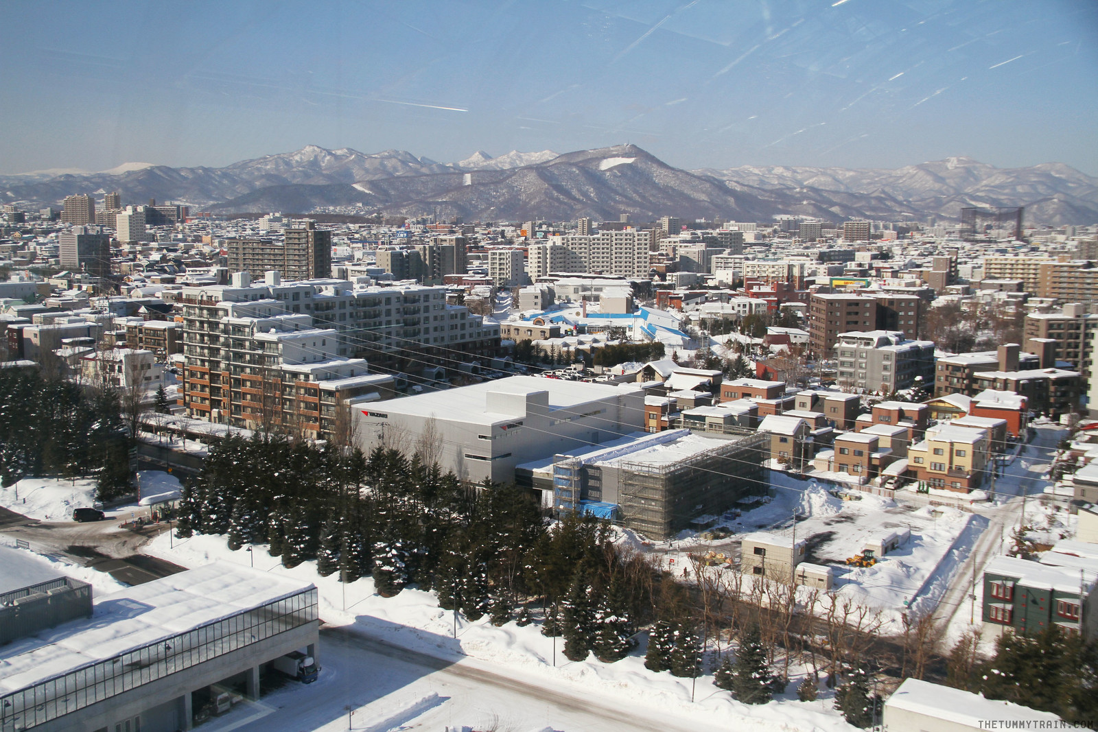 32536667800 b8a6af1d8a h - Sapporo Snow And Smile: 8 Unforgettable Winter Experiences in Sapporo City