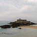 Saint-Malo Fort National