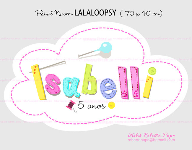 lalaloopsy logo png wwwpixsharkcom images galleries