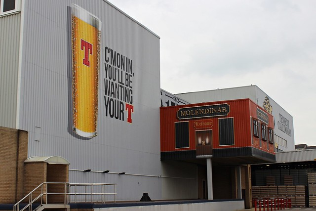 Tennents_tours_3