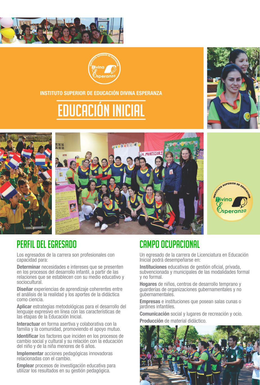 Carreras-2015-Educacion-Inicial-1