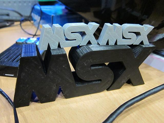 MadriSX 20º Aniversario