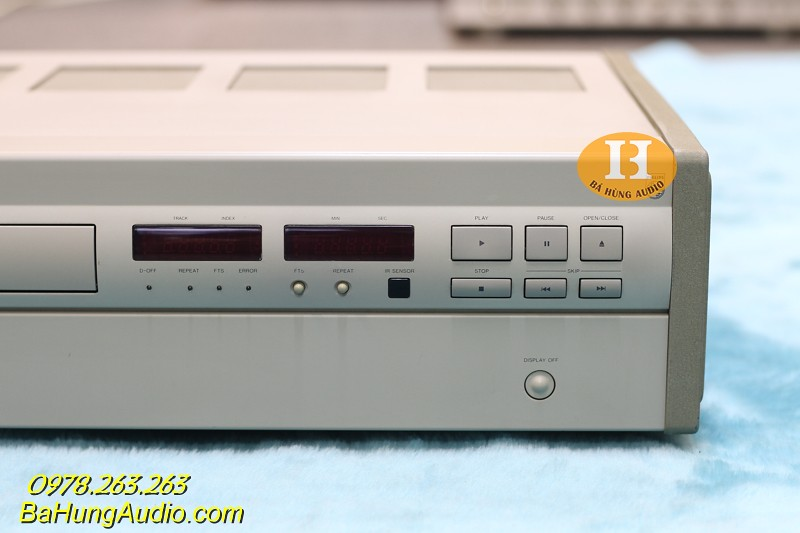 Bá Hùng Audio- Chuyên loa,amply,đầu cd hàng bãi đẹp cập nhật hàng mới về hàng ngày.
