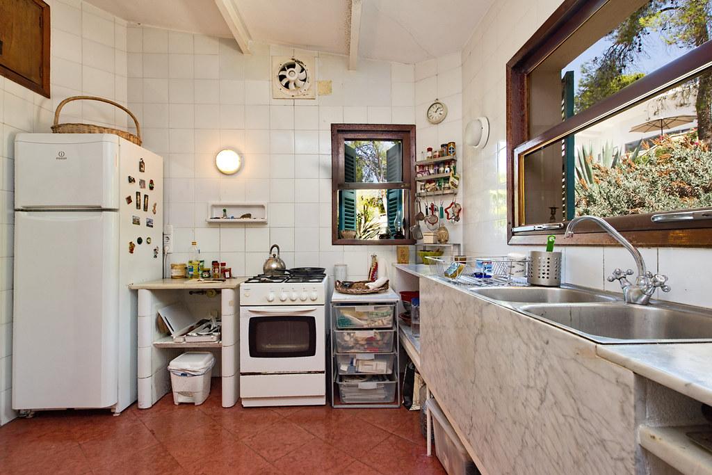 Villa en portals nous inmobiliaria mallorca nova flickr - Nova casa inmobiliaria ...