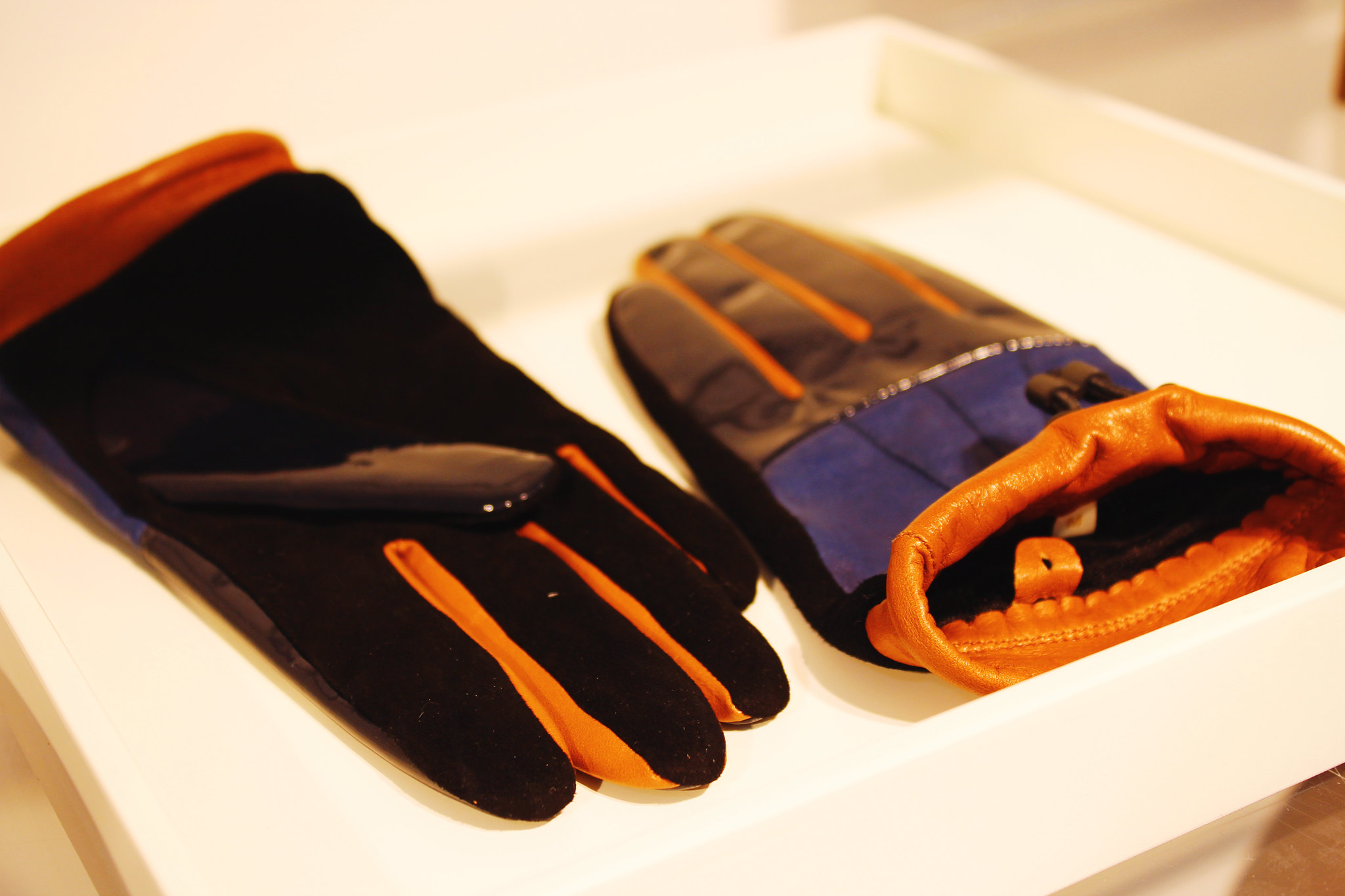 studio-collection-gloves-hm