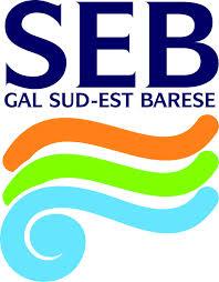 Rutigliano- GAL SEB- Inaugurazione del nuovo ufficio IAT a Noicàttaro-