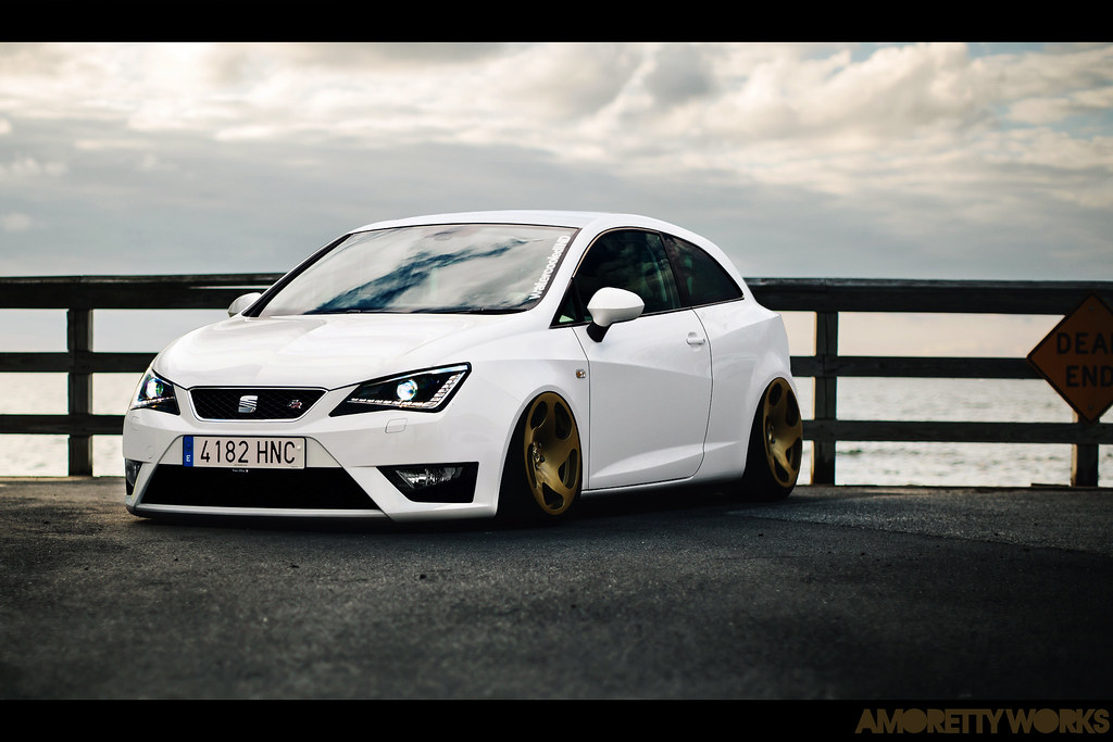 seat ibiza 6j amorettyworks flickr. Black Bedroom Furniture Sets. Home Design Ideas