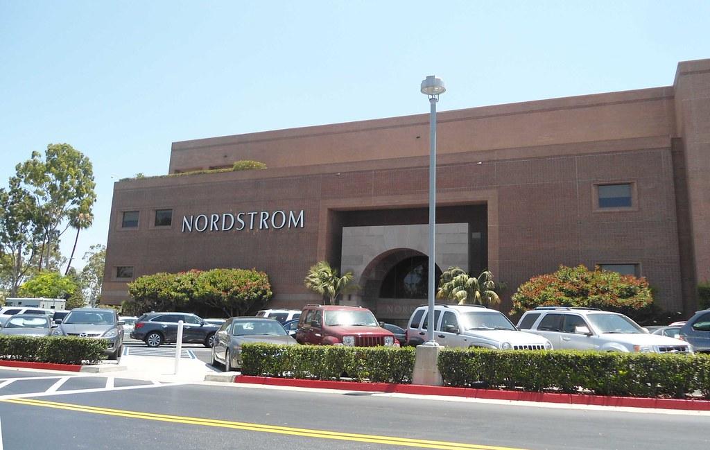 Best Orange County, CA Hotel Specials & Deals