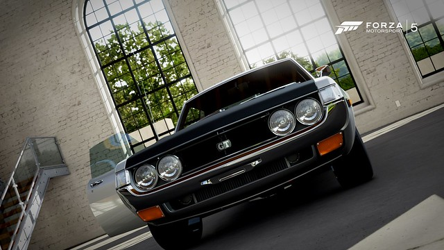 Show Your MnM Cars (All Forzas) - Page 27 14692675833_30e28a16f8_z