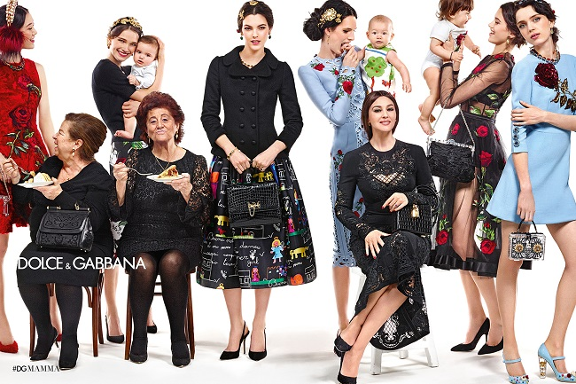 dolce-and-gabbana-winter-2016-women-advertising-campaign-06-zoom