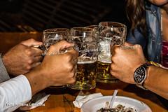 festa della birra caggiano 05