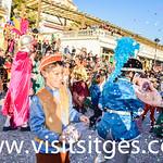festa-infantil-carnaval-sitges