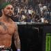 EA SPORTS UFC - Louis Gaudinot
