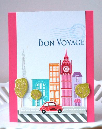 Bon Voyage_June 2014 (1)