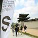 Korea_Pope_Visiting_20140811_02