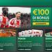 Bet365 Italia - Offerta d'Iscrizione 200€ Gratis
