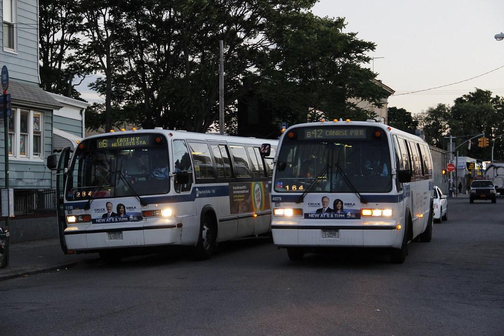 Rts B42 Q7 Bus Www Picsbud Com